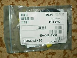 Low Noise Triax Cable 7078 trx 5 For Keithley 236 237 238