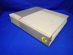 Hp 8648a b c d Signal Generator Operation Service Guide