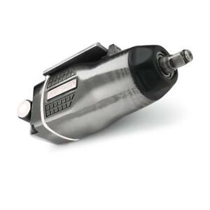 Craftsman 3 8 In Drive Butterfly Impact Wrench 919980