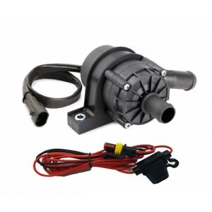 Davies Craig 9040 Electric Booster Water Pump Kit 12 Volt Universal Ebp40