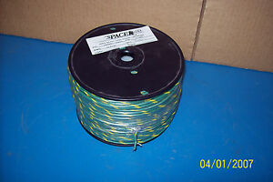 Pacer 1 wire 16 Awg 500