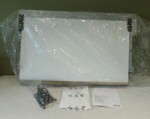 Panasonic Panaboard Ub 5835 Interactive Whiteboard