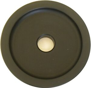 Backing Plate Adapter medium For Lite Dual Chuck For Brake Lathe Adapters