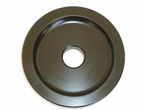Backing Plate Adapter Toyota For Lite Dual Chuck Brake Lathe Adapters