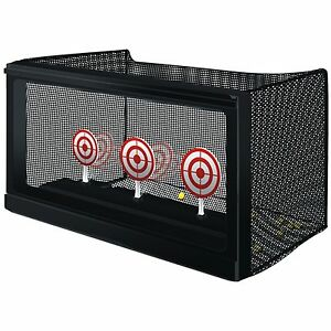 UTG SOFT T38 Sport AccuShot Competition Auto Reset Target $24.89