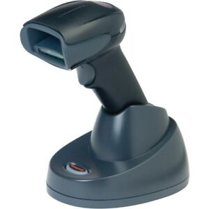 Honeywell Xenon 1902 Wireless Area imaging Scanner 1902ghd 2usb 5