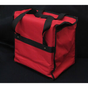 Sandwich Delivery Bag