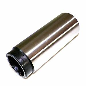 Mt4 To Mt3 Morse Taper Adapter Morse Center Sleeve 4mt To 3mt In Prime Quality
