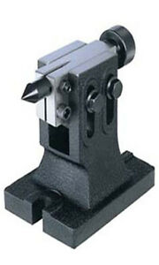 Adjustable Tailstock For Rotary Table 8 Ts8