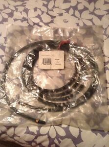 Miller 191049 Power Cable 15 Ft Air For Xr Control
