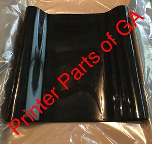 Hp Clj 3000 3600 3800 Series Transfer Film Belt Only For Use In Rm1 2752 new