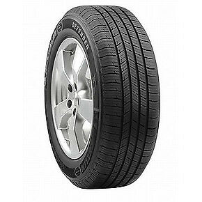 Michelin Defender 195 60r15 88t Bsw 4 Tires