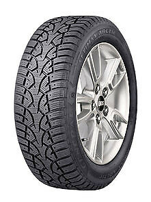 General Altimax Arctic Lt265 75r16 E 10pr Bsw 2 Tires