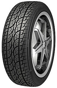 Nankang Sp 7 275 60r15 107h Bsw 4 Tires