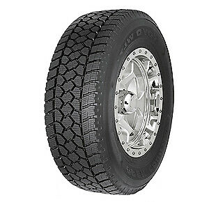 Toyo Open Country Wlt1 Lt265 70r17 E 10pr Bsw 4 Tires