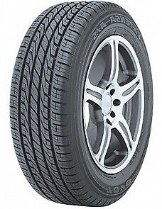 Toyo Extensa A S P215 60r16 94t Bsw 4 Tires