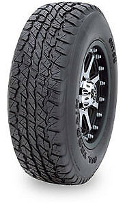 Ohtsu At4000 P225 75r16 104s Bsw 4 Tires
