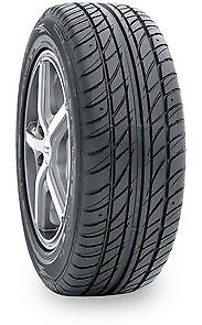 Ohtsu Fp7000 215 50r17 91v Bsw 4 Tires