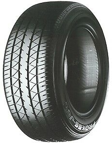 Toyo Proxes J33 215 55r17 93v Bsw 4 Tires