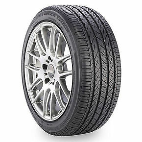 Bridgestone Potenza Re97as 225 40r18xl 92h Bsw 2 Tires