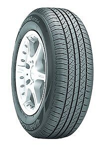 Hankook Optimo H724 P175 70r13 82t Bsw 4 Tires