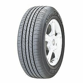 Hankook Optimo H725 P225 55r17 95t Bsw 4 Tires