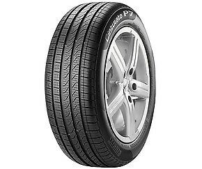 Pirelli Cinturato P7 All Season Plus 215 50r17 91v Bsw 2 Tires