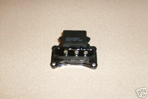 Rectifier Diodes Ford Ic 2g Alternator Lincoln Mercury