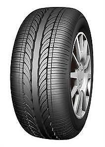 Crosswind All Season Uhp 225 50r16xl 96v Bsw 2 Tires