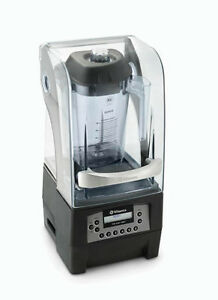 Vitamix 36019 48 ounce On counter Blender The Quiet One Nsf