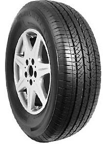 Milestar Ms70 215 70r15 97t Bsw 2 Tires