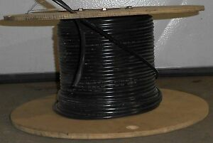Belden cdt 4 Pair 24 Awg Electrical Wire 11264mo