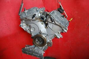 Jaguar S Type 3 0 V6 New Engine 2002 2003 2004 2005 New Motor 818 504 3939