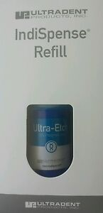 Ultradent Ultra etch Indispense Refill 30ml 35 Phosphoric Acid Dental Etchant