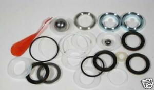 Titan Speeflo 143 050 Or 143050 Repair Kit aftermarket