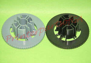 C7769 40169 c7769 40153 Hp Designjet 500 800 Spindle Hub Blue Black new