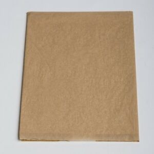 Tissue Paper Kraft 20 X 30 480 Sheets 1 Ream Quality Premium Wraping Packing
