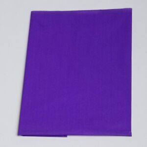Tissue Paper Purple 20 X 30 480 Sheets 1 Ream Quality Premium Wraping Packing