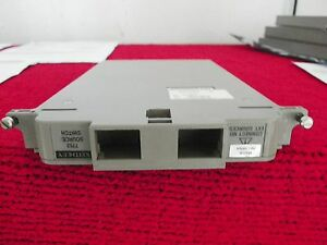 Keithley 7753 High Volt Source Switch W keithley 2yr Nist Cal 7 16 6 Stocked