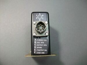 Aac Dc Current Transducer new