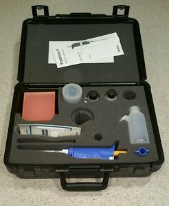 New Thermo Orion 181148 Low Level Sodium Calibration Kit Use W 1811ll