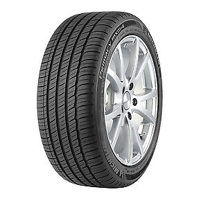 Michelin Primacy Mxm4 205 55r16 91h Bsw 4 Tires