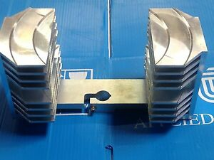 Applied Materials Precision 5000 8 Slot Storage Elevator Tray 6