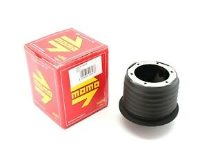 Momo Italy Steering Wheel Hub Boss Kit For Porsche 911 914 356 0230