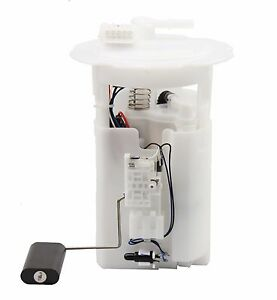 Fuel Pump Module Assembly For Nissan Sentra 1 8l 2 5l 2006 2002 E8502m