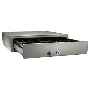 Apg Cash Drawer Vasario Series Manual Cash Drawer Vp101 bg1416