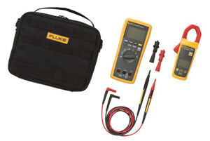Fluke A3000 Fc Kit Fc Wireless Essential Kit With A3000