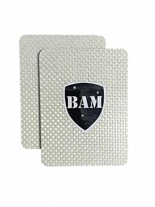 Body Armor Bullet Proof Plates ArmorCore Level IIIA 3A 6x8 PAIR $40.84
