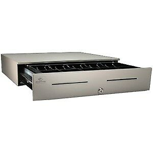Apg Cash Drawer Universal Cash Tray Pk 15u 5 bx