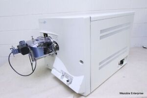 Thermo Quest Finnigan Lcq Duo Picoview Mass Spectrometer